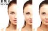 超声刀美容有什么危害副作用