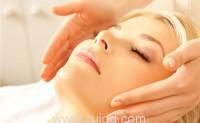 肤美白最快的方法皮肤的损伤晒伤修复小窍门