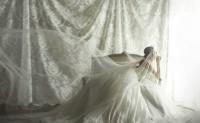 90后拍婚纱照创意与非主流的注意事项
