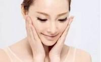 冬天化妆特殊步骤小技巧冬天化妆10大禁忌