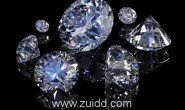 钻石如何选择标准性价比高主要看什么