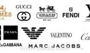网上原单高仿奢侈品买卖猖獗LV路易威登COACH蔻驰Burberry博柏利Gucci古驰开通官网商城地址