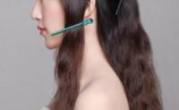 韩式简单新娘发型图片2017款新娘发型合集步骤教程图解
