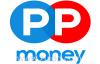 P2P网贷平台第三方支付安全吗