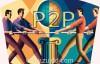 国内外P2P网贷模式PK