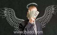 投资切忌固化思想 有ICP证或银行存管不一定安全