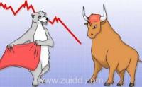 股市交易员多年感悟及职业操盘手实战铁律