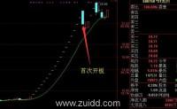 如何买进一字板涨停的股票提高买到机率
