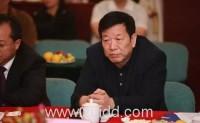 郑州银行副行长乔均安儿子保姆帮炒股乔均安妻子李建华简历近况判决结果