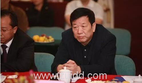 郑州银行副行长乔均安
