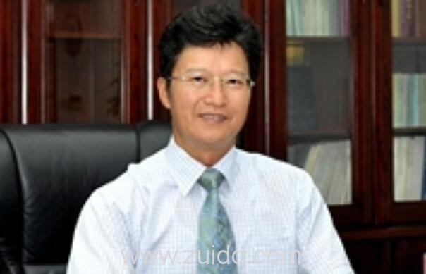江苏省旅游局局长钱国超被逮捕原因钱国超简历背景近况最新消息
